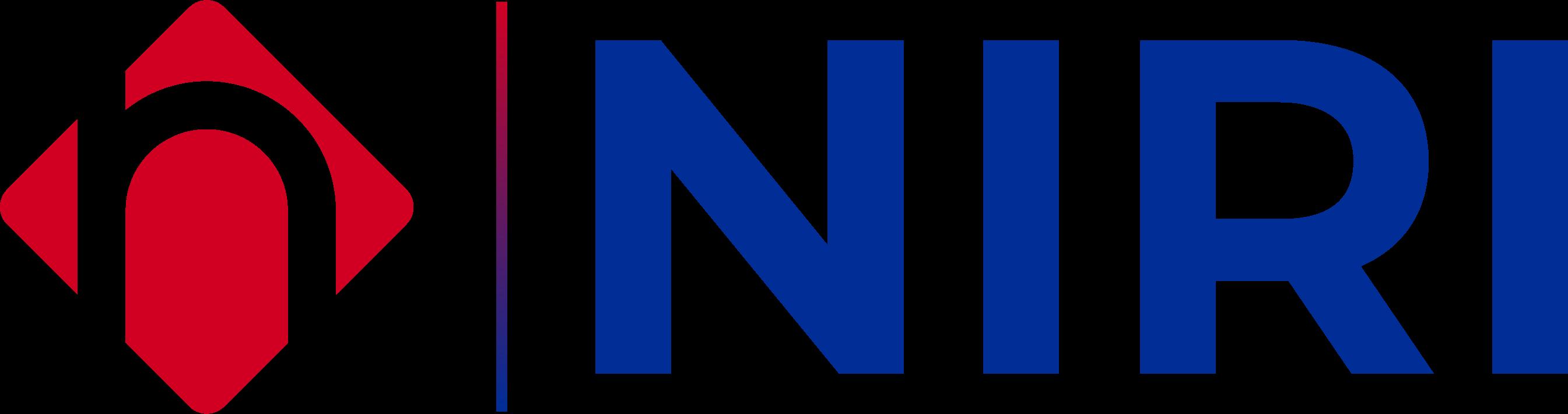 NIRI Nepal